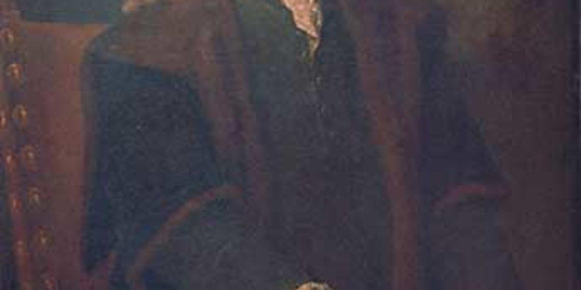 Carlo Lodoli Architetto Vernezia