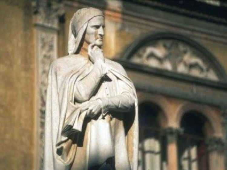 Statua Verona