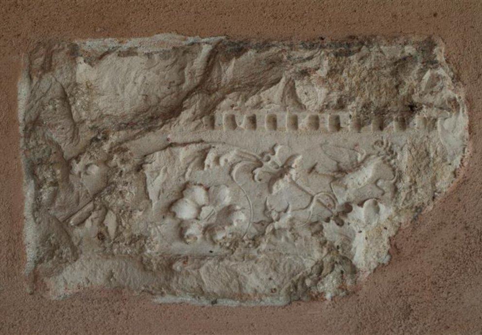 archeologia laguna venezia