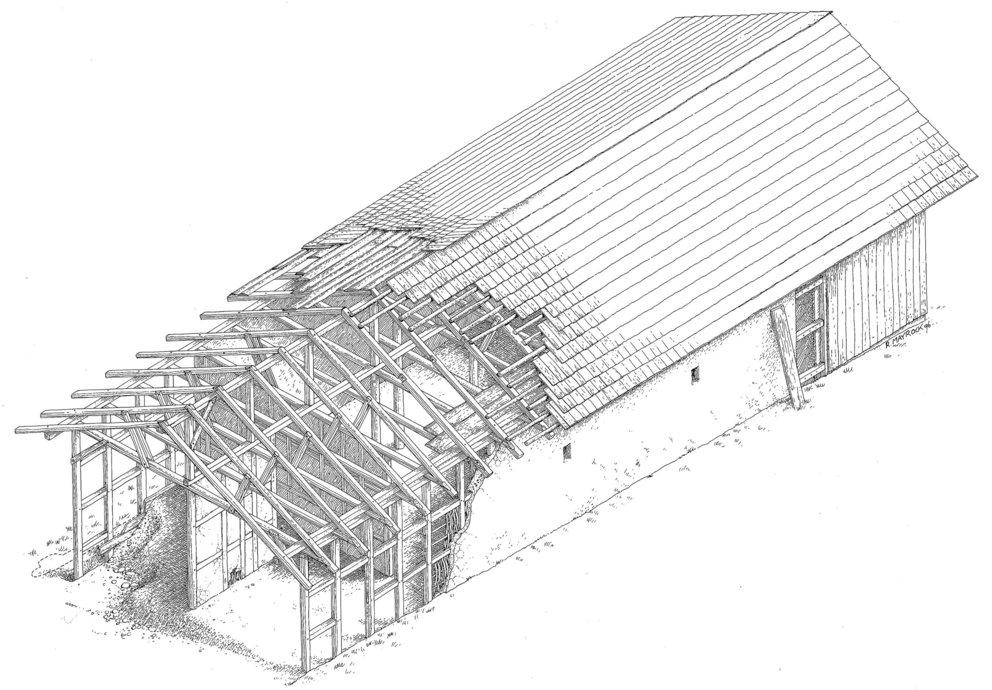 Auerberghaus