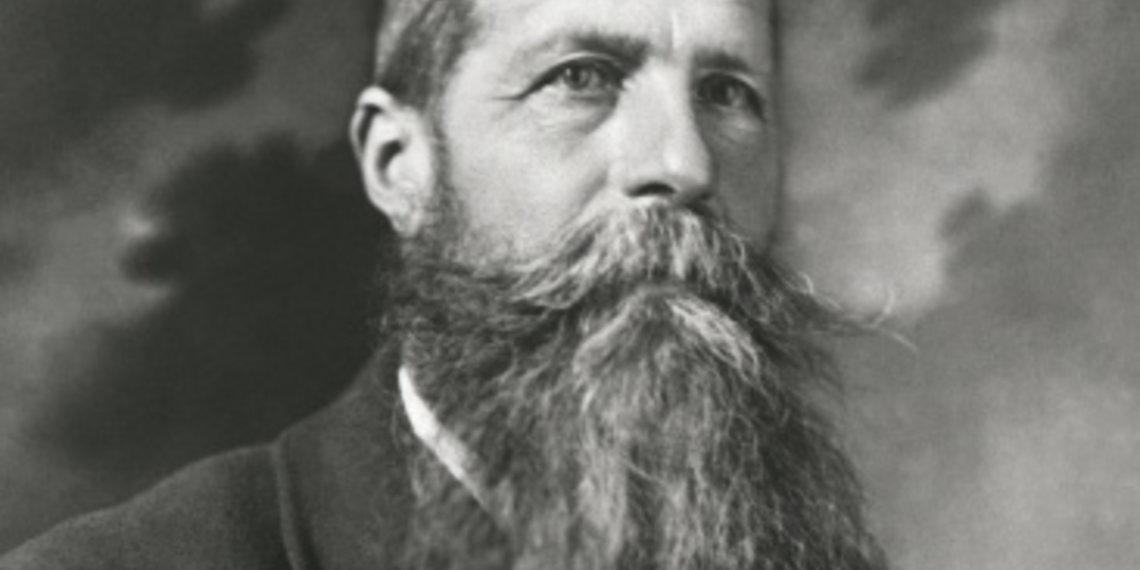 Alois Haueis, Politiker Zams
