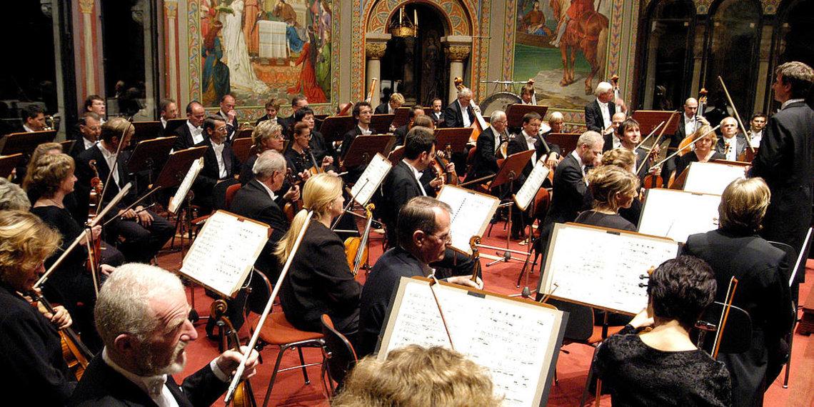 Neuschwansteinkonzert