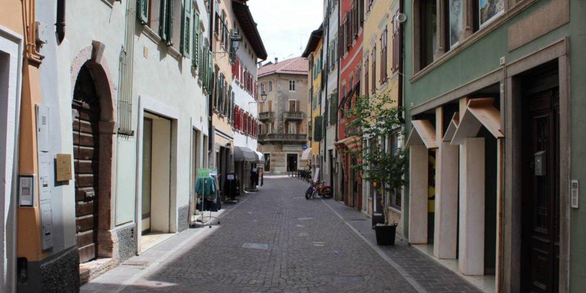 Borgo Ausugum