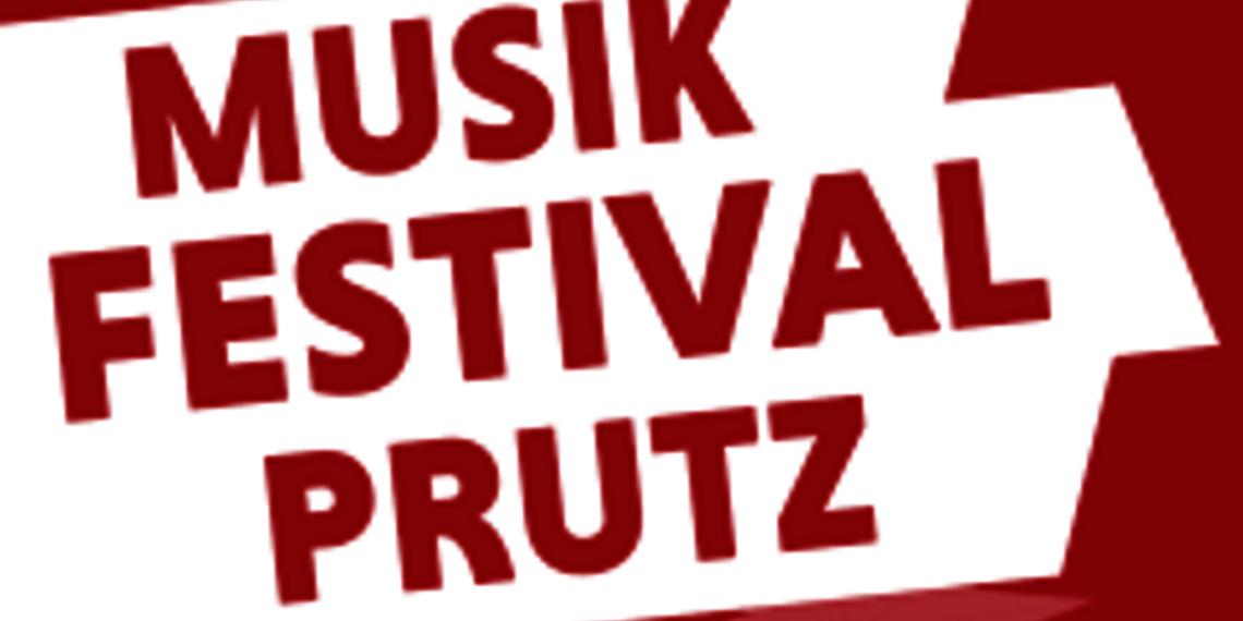 Musik Festival Prutz