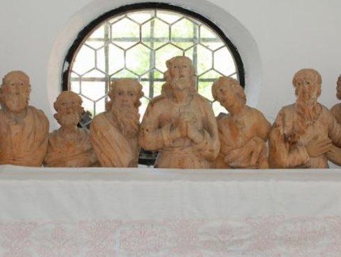 Zunftkirche