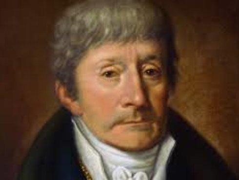 Antonio Salieri Musica Legnago
