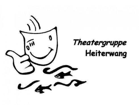 logo theater heiterwang