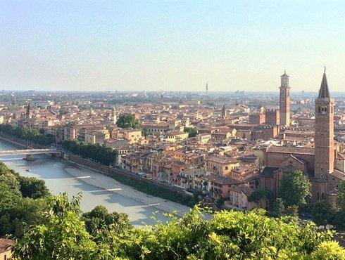 Verona Foto Biermann