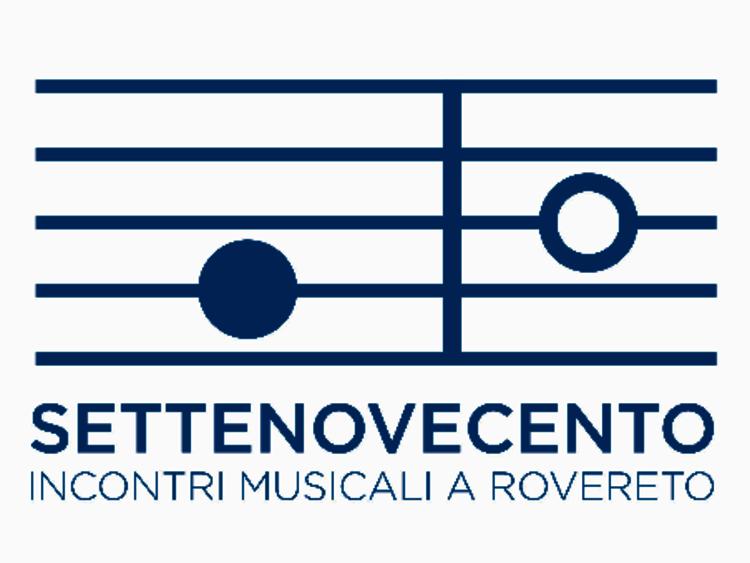 Settenovecento Logo