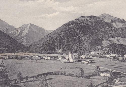 Bichlbach