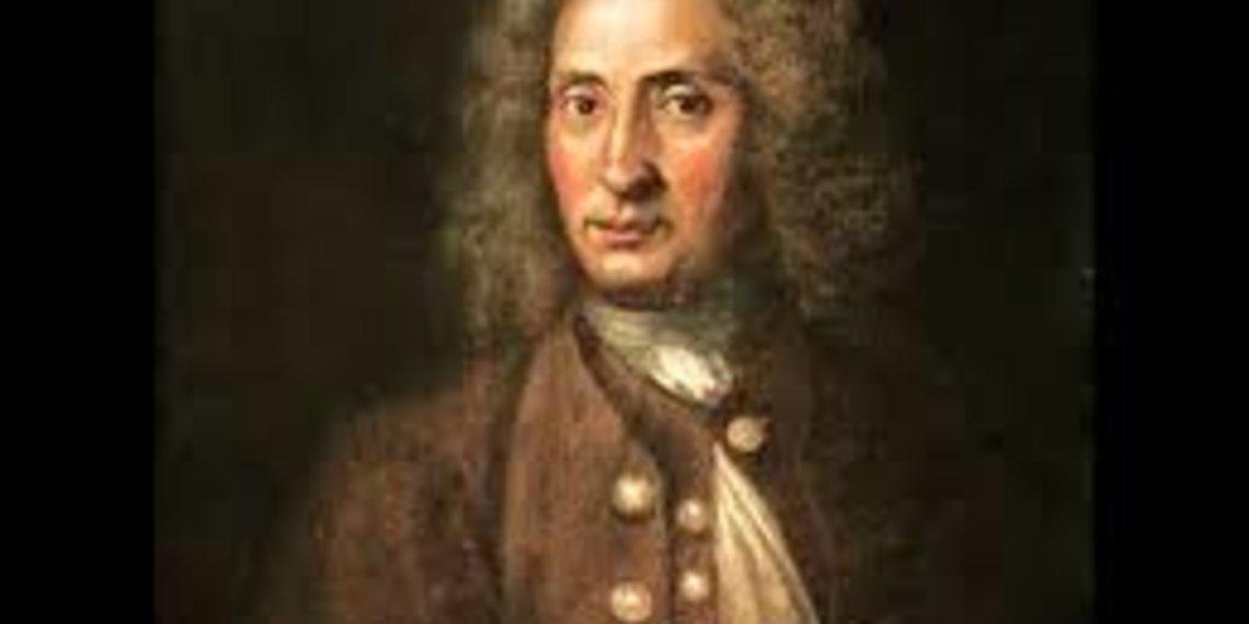 Tomaso Albinoni, Musica Venezia