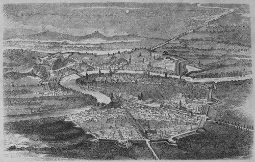 Verona 1866
