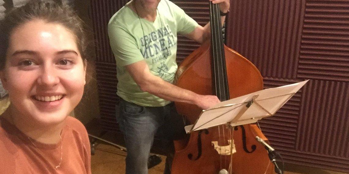 Musik in Nassereith / Tarrenz