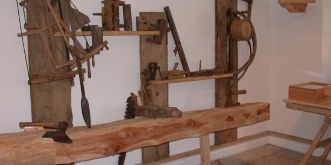 Zunftmuseum