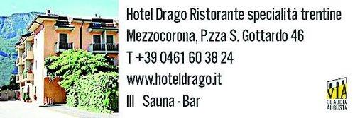 Mezzocorona Drago