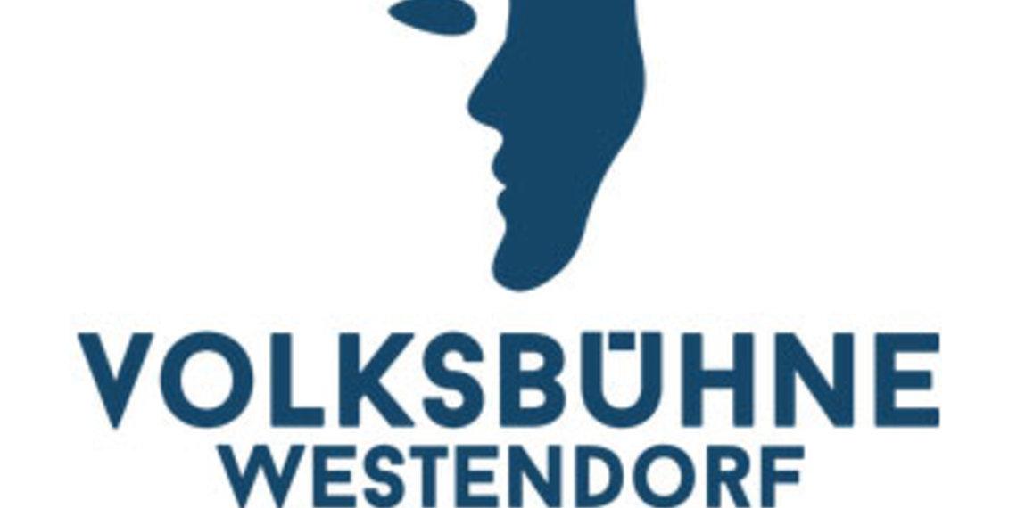 Theater Volksbühne Westendorf