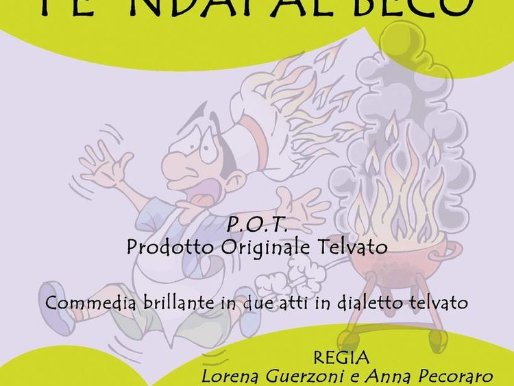 Manifesto Castelnuovo