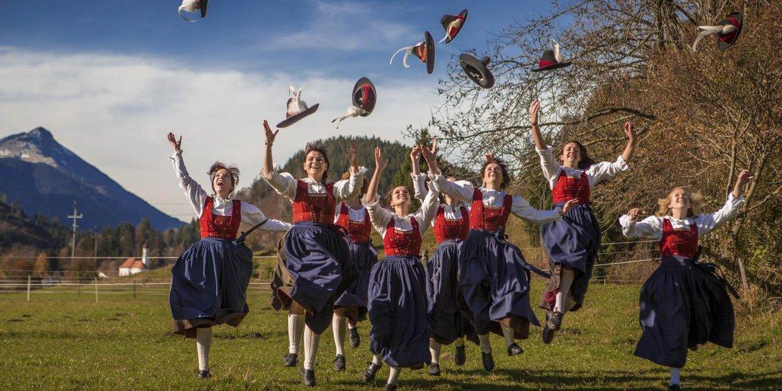 Kulturfoto Lechauen 12