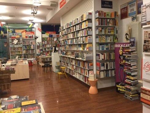 Libreria Arcadia