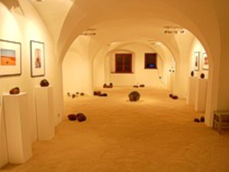 Galerieverein Reutte