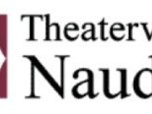 Logo Theaterverein