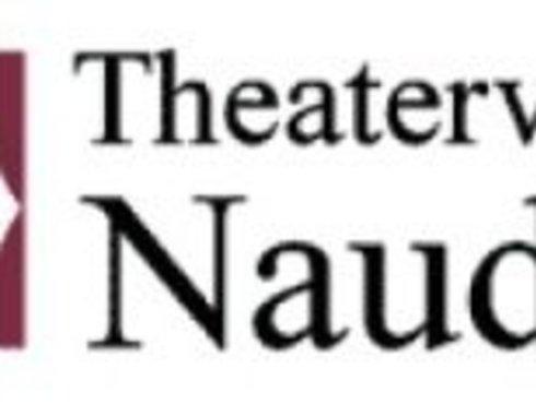 Logo Theaterverein