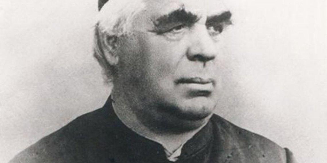 Sebastian Kneipp Algäu