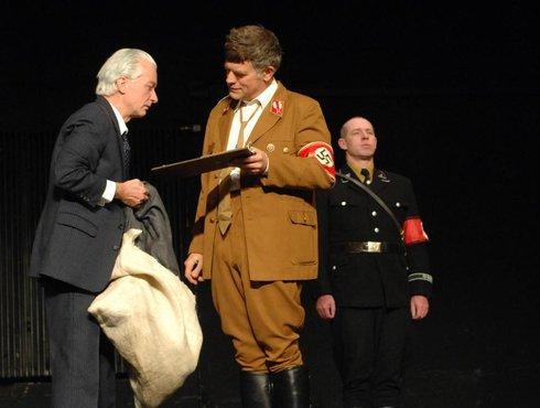 Theater Landsberg