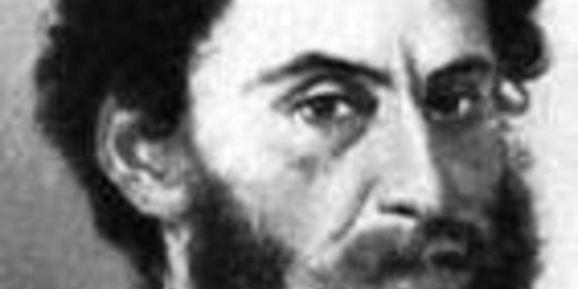 Giorgio Da Castelfranco Artista Castelfranco
