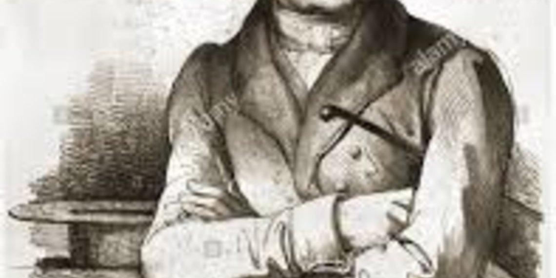 Giuseppe Japelli Architetto Venezia