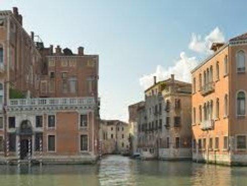 Klassizismus Italia