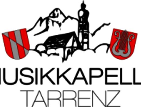 Logo Musik klein