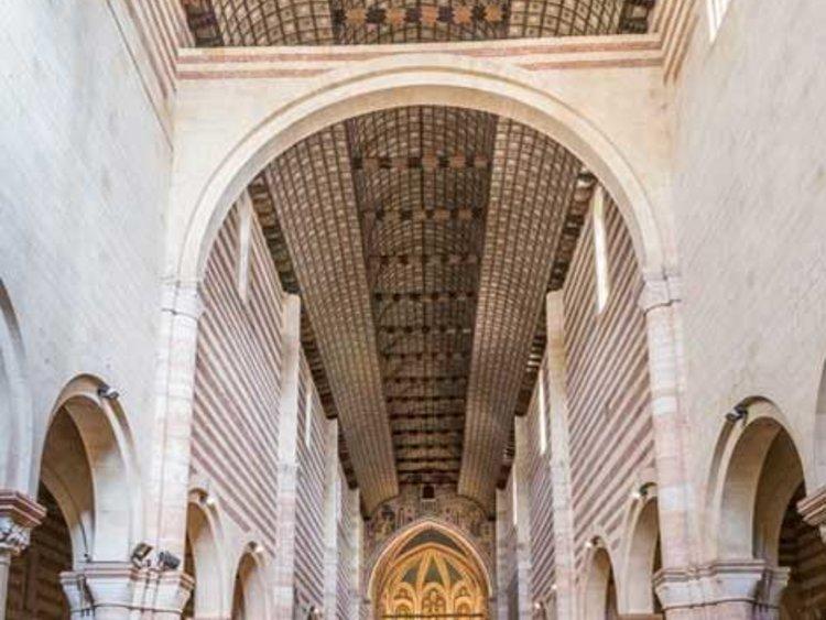 San Zeno Verona