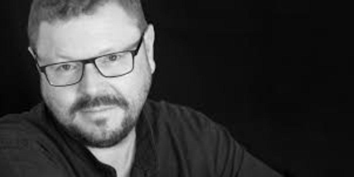 Michael Schneider, Grafiker und Künstler