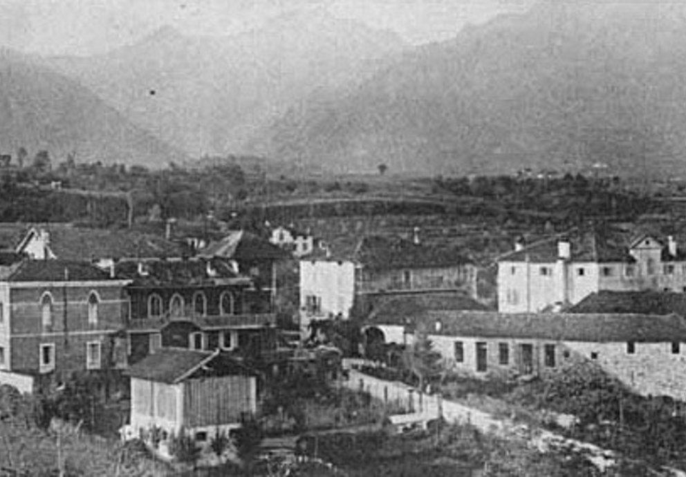 busche 1938