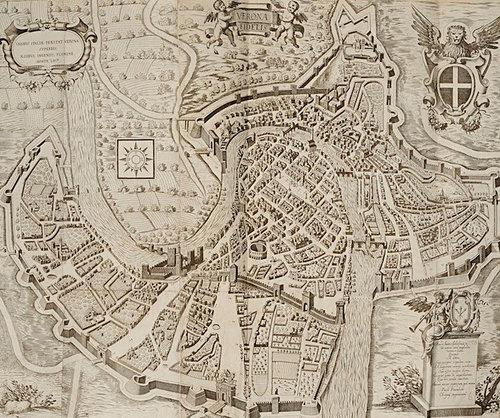 Verona 1647