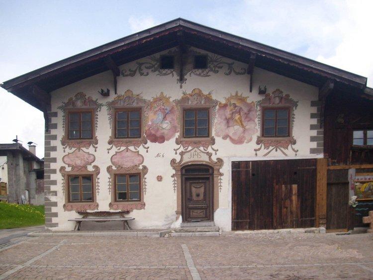 Riepphaus, Foto Robert Keller