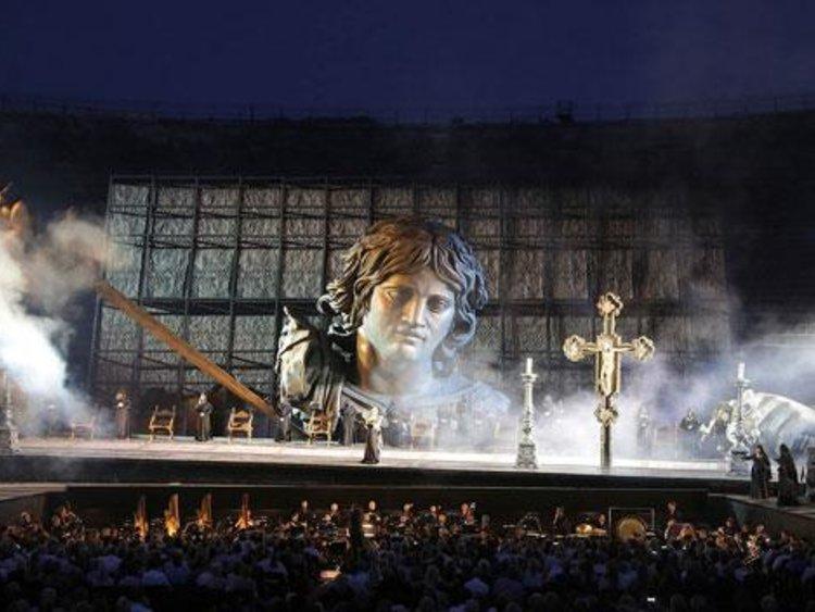 Concerto Verona
