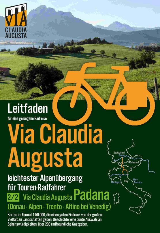 Rad Aktuell Padana 2018