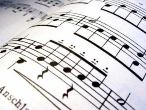 Musik Glurns