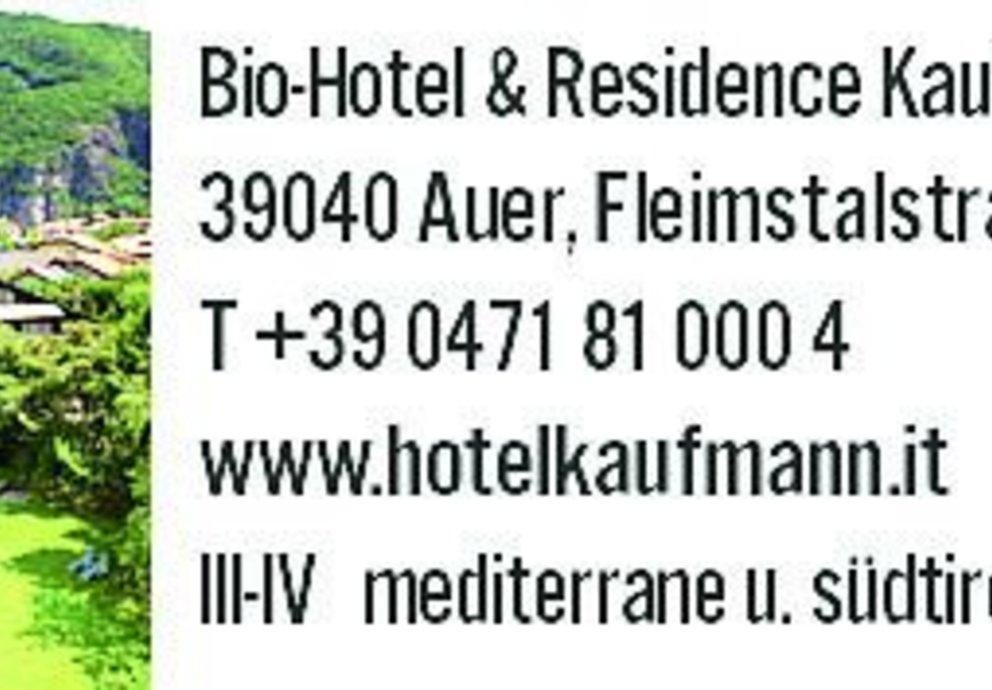 Auer Kaufmann
