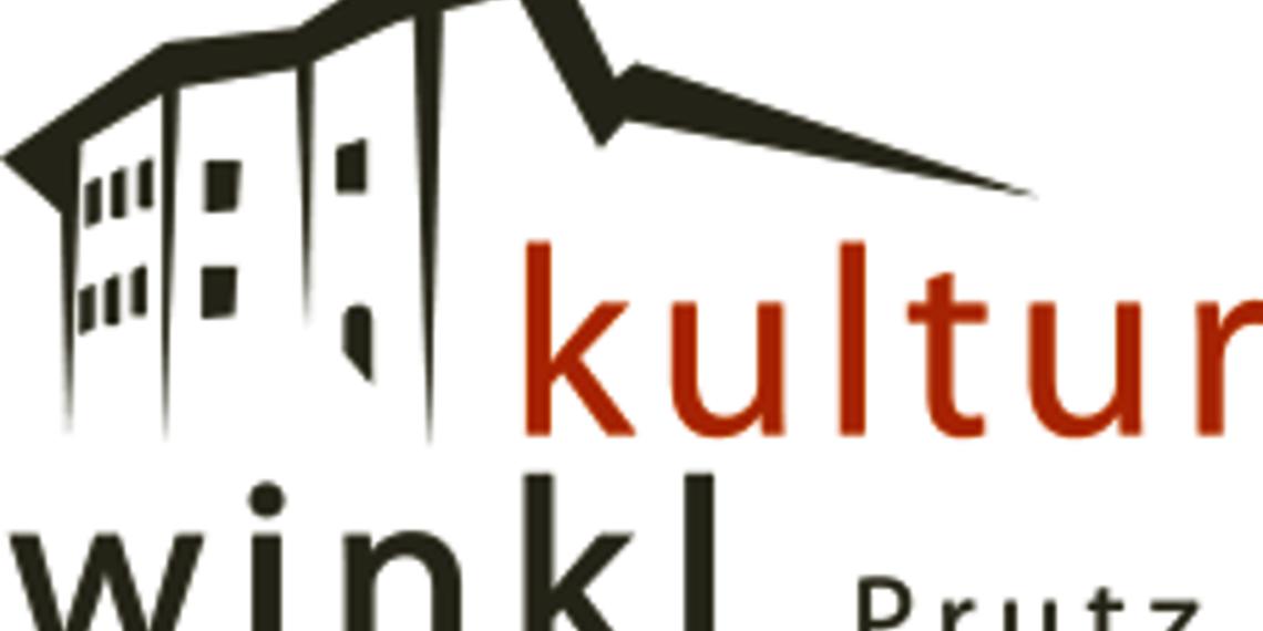 Logo Winklbühne Prutz Faggen