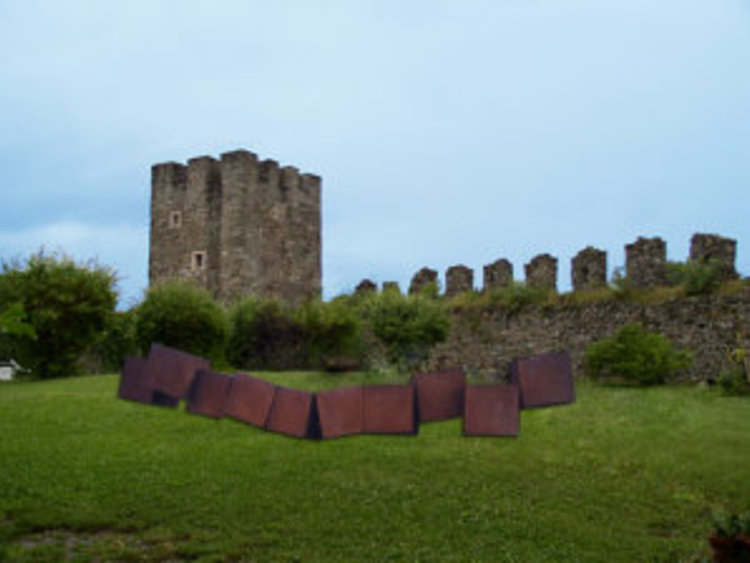 Arte Castel Pergine
