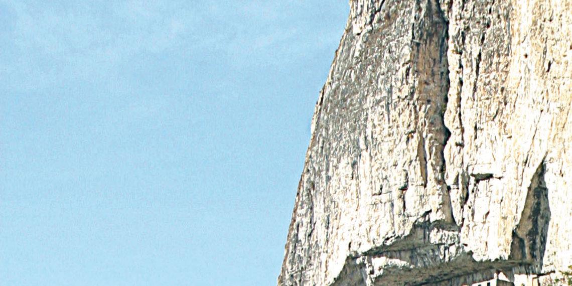 Castello Corona