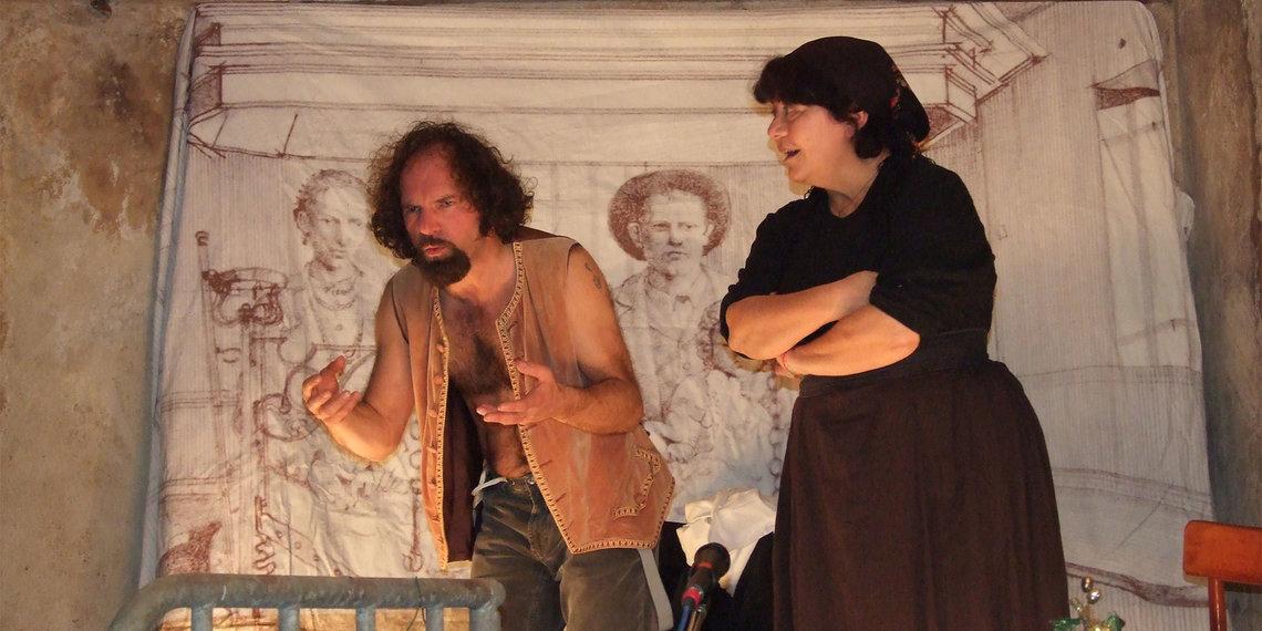 Teatro Trichiana