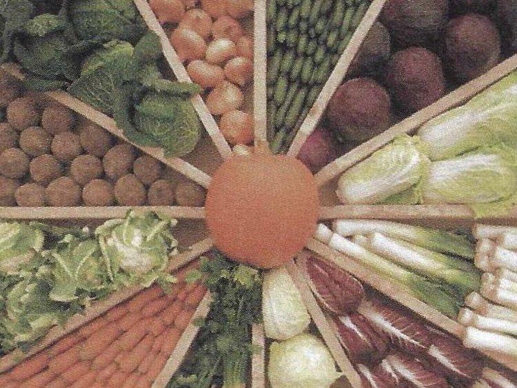 Besondere Lebensmittel
