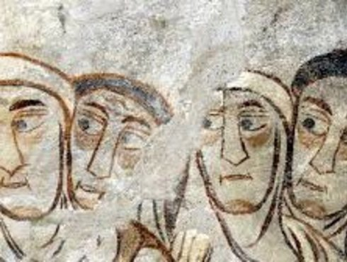 Prokuluskirche