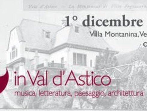 Concerti Pieve Tesino