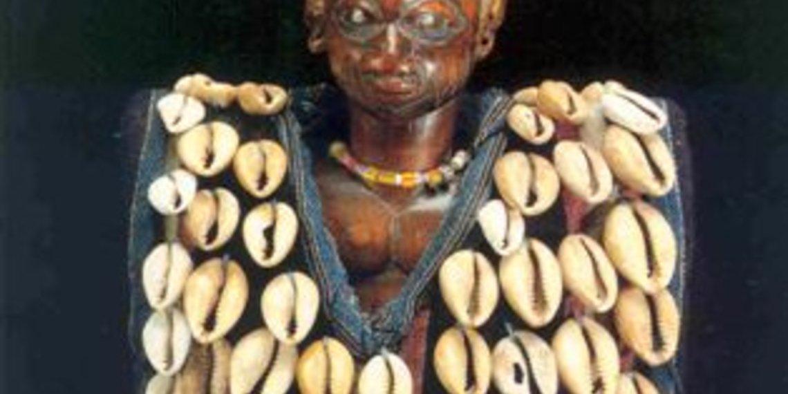 Pergine Afriaca