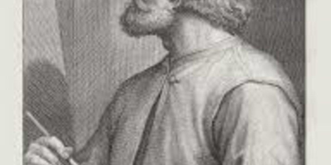 Vittore Carpaccio, Artista Venezia